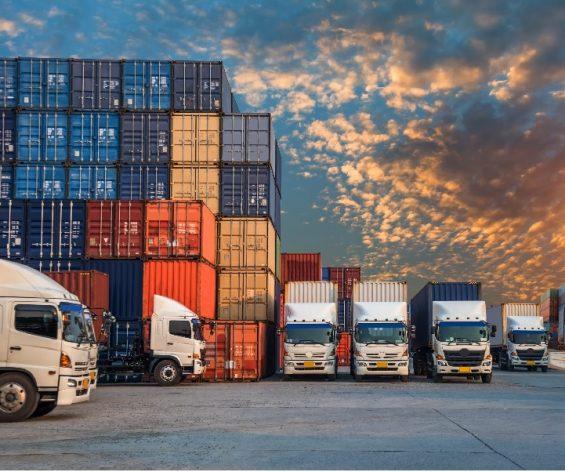 Comunicato stampa Truck | Sostegno all'autotrasporto per non bloccare le attività logistico-distributive e favorire la transizione ecologica