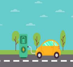Comunicato stampa - La rete di ricarica elettrica in autostrada ferma al palo