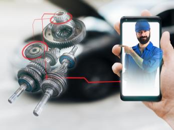Würth a supporto della digitalizzazione del Dealer Service